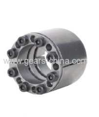 china manufacturer power locks supplier