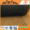 CHAIN LINK FENCE FOR ROAD FENCE