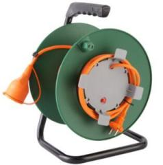 Germany cable reel/German cable reel