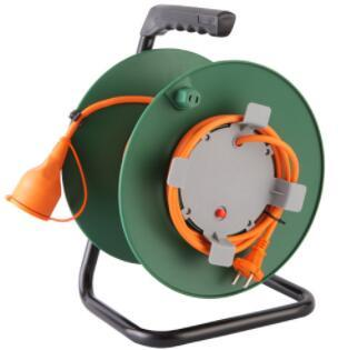 Factory direct selling german type cable reel