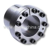 power locks china supplier