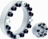DOUBLE PITCH TRANSMISSION ROLLER CHAIN OFFSET SIDEBAR CHAIN MOTORCYCLE ROLLER CHAIN