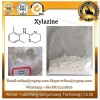 Xylazine Muscle Relaxant Veterinary Raw Material Xylazine