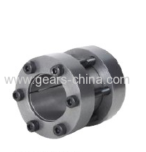 china manufacturer power locks