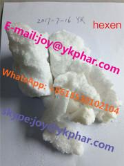 HEXEN HEX-EN hexen hex-en HEXEN HEX-EN hexen hex-en HEXEN HEX-EN hexen hex-en HEXEN HEX-EN hexen hex-en HEXEN HEX-EN hex