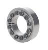 Keyless Locking Assembly / Keyless Locking Devices