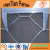 Vinyl Coated Hexagonal Wire Netting PVC hex wire netting