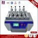 ASTM D4157 Wyzenbeek Abrasion Tester