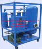Mobile type Transformer oil purifier oil cleaner oil filtration oil purification