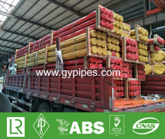 Professional ASTM A358 Stainless Steel Pipe