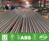 Stainless Steel Fluid Pipe 300 Series