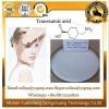 Skin Whitening Pharmaceutical Raw Materials Tranexamic Acid