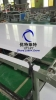 high density and good quality PVC foam board for Furniture