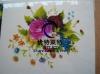 Acrylic Sheet good price high quality ACRYLIC SHEET