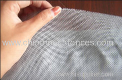 Low price 4*4mm 145g alkali resistant colored high temperature fiberglass wire mesh/ fiberglass insulation