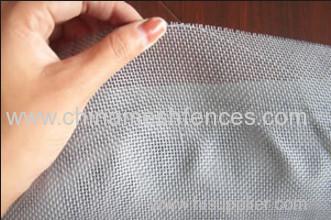 Low price 4*4mm 145g alkali resistant colored high temperature fiberglass wire mesh/ fiberglass insulation