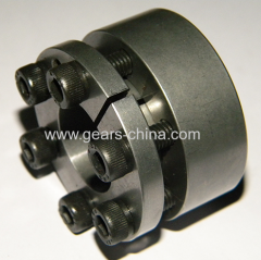 power locks suppliers in china