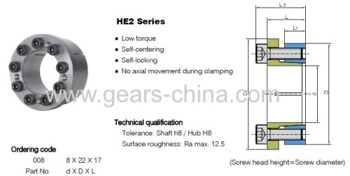 Planetary gearbox/ Planetary reducers/ Planetary speed reducers