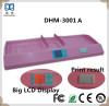 Electronic Baby wighing scale with LCD Display and Ptinter