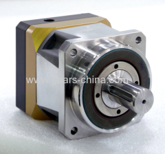 precision gear head suppliers in china