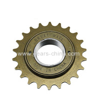 china supplier flywheel casting
