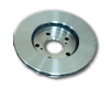 brake rotors china supplier