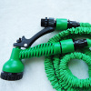 High Quality Expanding Garden Hose with Cleaning Car Wash Gun