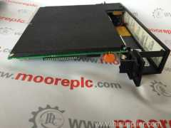 GE MULTILIN 369-HI-R-B-0-0 RQAUS1 369HIRB00 MOTOR MANAGEMENT RELAY