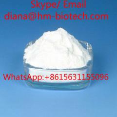 Free sample fentanila Fentanil fentanila Fentanil fentanila Fentanil fentanila Fentanil