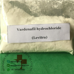 Anabolic Male Sex Powder Vardenafil HCl Hydrochloride Safe Male Steroid