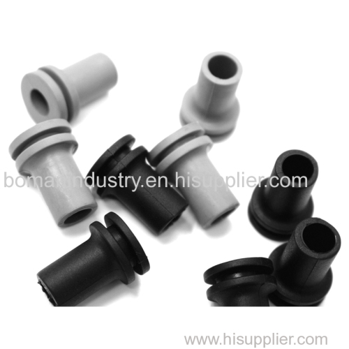 Silicone Rubber Products in High Quality