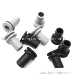 EPDM Rubber Parts in Molded