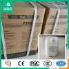Supply Raw- materials Fluorine chemicals PTFE Aqueous Dispersion Good Quality Low Price Safety Anti-corrosive