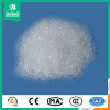 Supply Raw-materials FEP Resin High Melting Index Good Quality Good Price Safety.