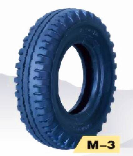 hot sales 7.00X9 10ply INDUSTRIAL TYRE with tube