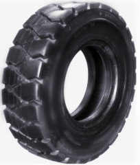 23X10-12 12ply INDUSTRIAL new tires with tube SD2000 seires