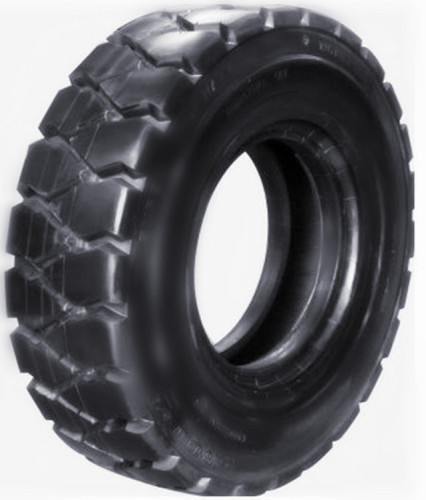 23X10-12 12ply INDUSTRIAL new tires with tube
