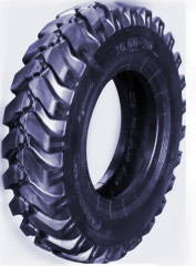 Armour Industrial tractor Tire for excavators 8.25-20 9.00-20 10.00-20 with tube TI400 Seires
