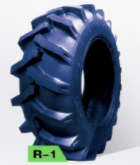 14.9-28 16.9-28 14.9-30 11-32 R1 for LOVOL TA554 TA604 Rear wheel tractor tires
