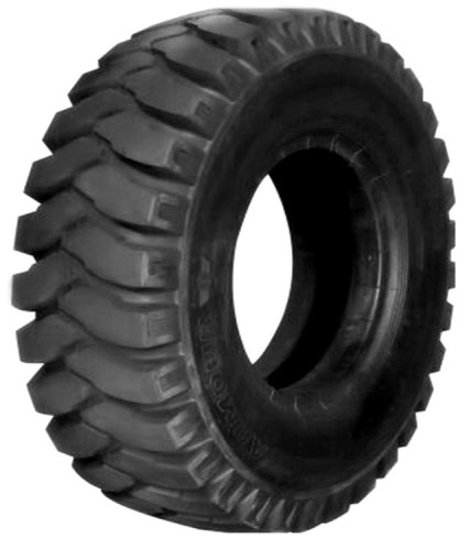 ARMOUR OFF-THE-ROAD Loader tire 1400x24 24ply with tube