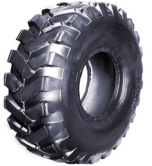 OFF-THE-ROAD TYRE Armour brand off the road loader tires 13.00x25 TT G-6 Series