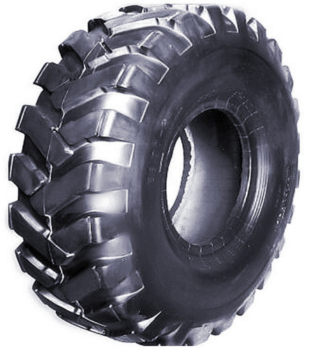 Armour brand off the road loader tires 13.00x25 TT