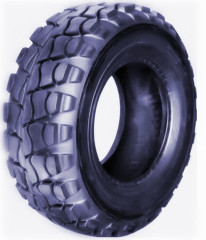 ARMOUR OTR pavement roller tires 16 70-20 14ply R-5 Series