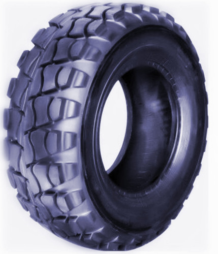 ARMOUR OTR pavement roller tires 16 70-20 14ply