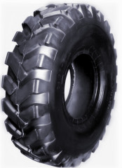 ARMOUR OTR pavement roller tires 1800X24 12ply with tube R-6 Series