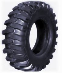 INDUSTRIAL TYRE TI300 Series
