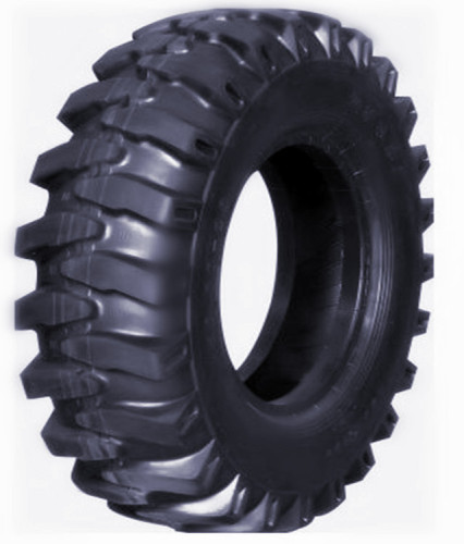 TI300 10.00-20 1000X20 16ply Armour brand industrial excavator tires with tubes