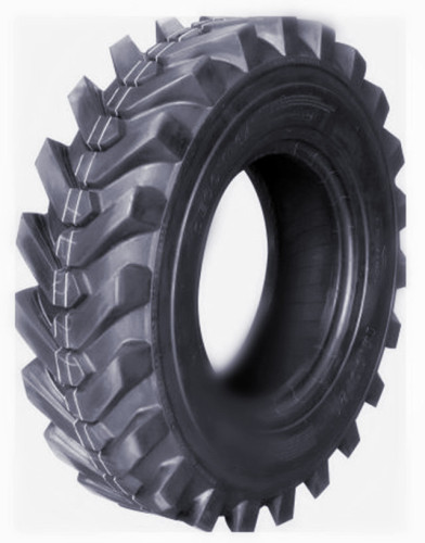 OFF-THE-ROAD TYRE Earthmover tire 14.00X24TL