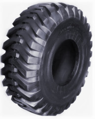 Earthmover tire 23.5-25 L-2 16Ply tubeless tires Series