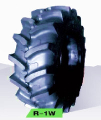 new design radial agricultural tractor tires 420 70r24